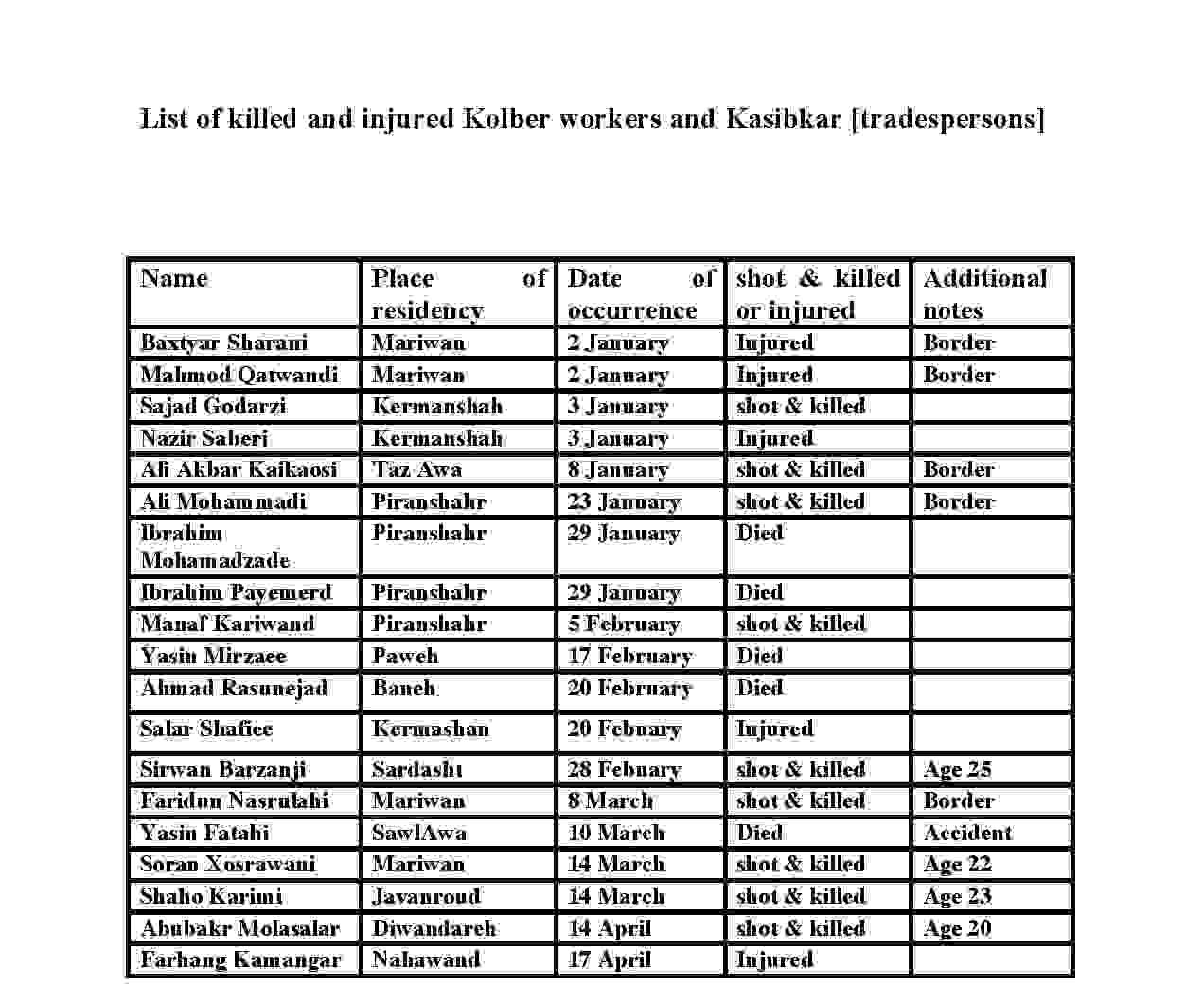 Kolber-final-page-017