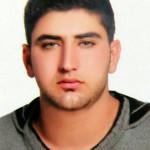 Saeed Jamali