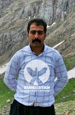 Iran: Continued Arrests of Kurdish Citizens and High Security Alert in Various Cities of Kurdistan