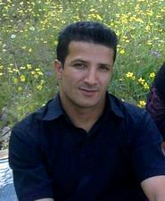 Jamal Rastakhaneh