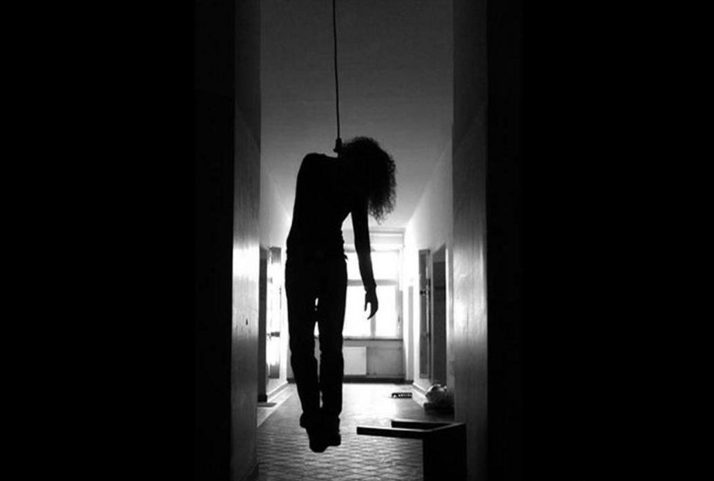 خودکشی یک زن جوان دانشجو در بوکان