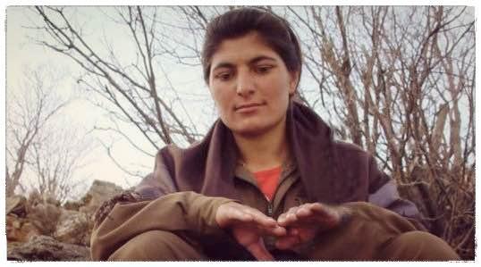 رأی سازمان ملل: زینب جلالیان باید فورا آزاد و خسارات وارده به او جبران شود