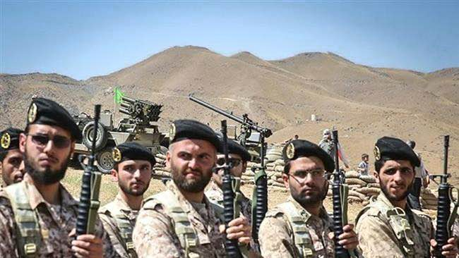 درگیری شدید در مرز ارومیه/ حکمفرما شدن جو امنیتی با حضور گسترده نیروهای نظامی و امنیتی