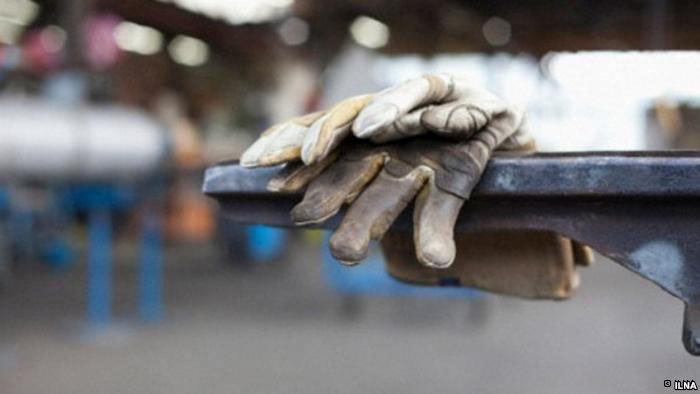 جانباختن دو کارگر بر اثر سوانح کار در سقز و بانه