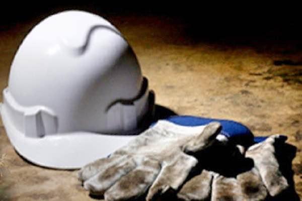 طی دو روز: چهار کارگر کُرد در شهرهای تهران و نقده در حین انجام کار جان خود را از دست دادند