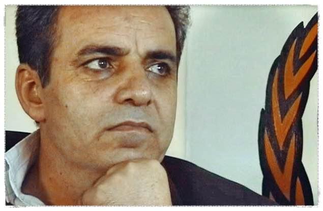 محمد صدیق کبودند بعد از تحمل ۱۰ سال حبس فردا آزاد خواهد شد