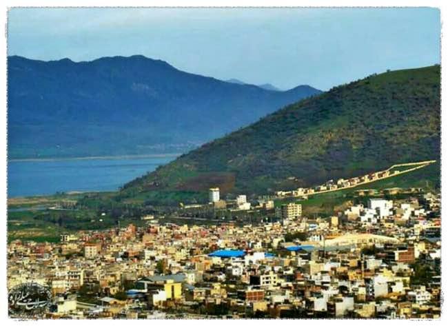 بیانیه انجمنهای مردمنهاد مریوان در خصوص انتخابات شورای شهر مریوان