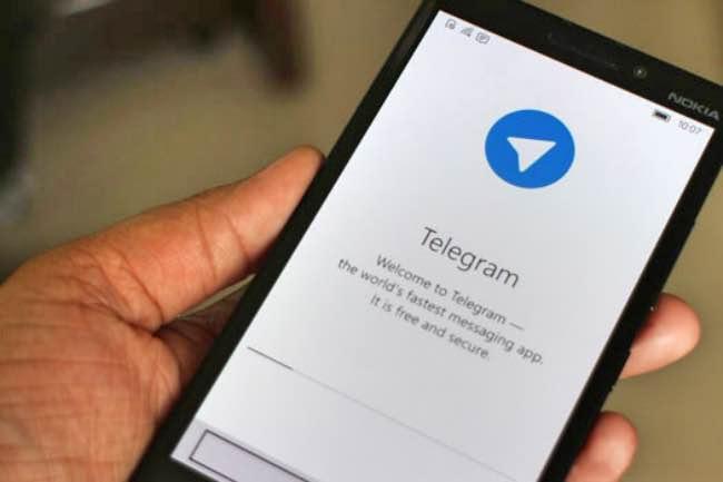 احضار دو فعال تلگرامی به اطلاعات سپاه و دادسرای سقز