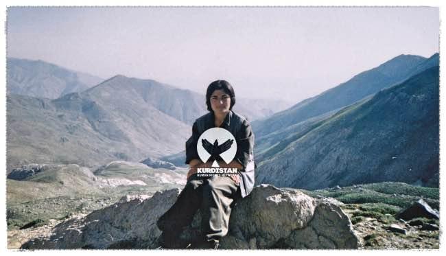 وکیل زینب جلالیان از اعتصاب دارویی این زندانی سیاسی خبر داد