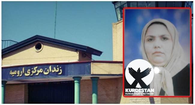 استمداد محبت محمودی از مردم و نهادهای بین المللی برای کمک به پرداخت دیه در هفدهمین سال حبس