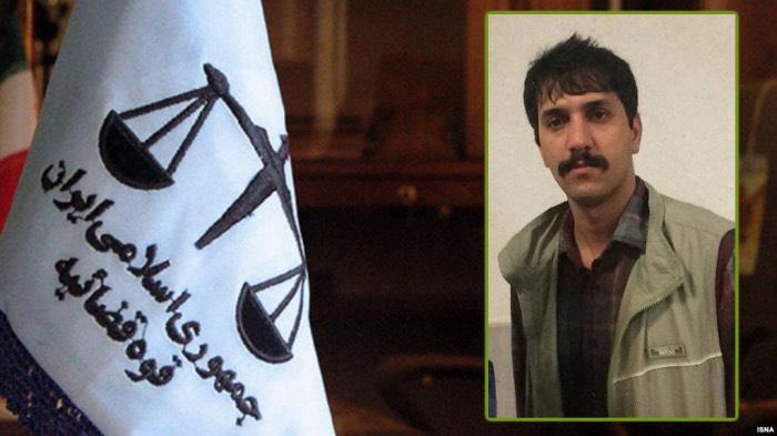 صدور حکم حبس برای یک عکاس کُرد در سنندج