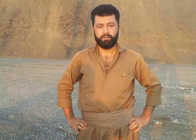 تداوم کشتار کاسبکاران کُرد توسط نیروهای نیروی انتظامی