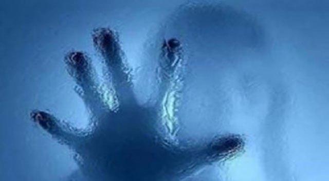 قتل یک زن جوان تحت عنوان دفاع از ناموس توسط برادرش در سقز