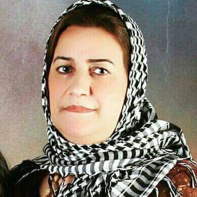 تداوم بازداشت شهروندان کُرد و حاکم شدن جو امنیتی در شهرهای مختلف کُردستان