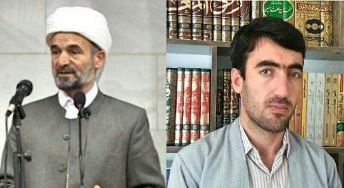 آزادی یک روحانی کُرد با تودیع وثیقه / یک روحانی دیگر همچنان در بازداشت بسر میبرد