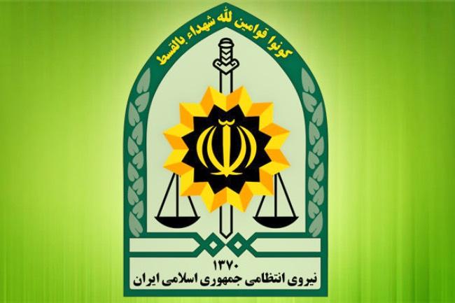 تداوم فشار بر فعالین کارگری کُرد در سنندج / احضار چهار فعال کارگری به اطلاعات نیروهای انتظامی