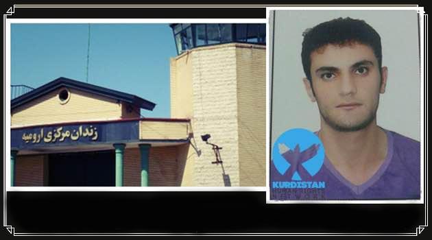 پرونده سازی جدید اطلاعات سپاه برای سامان نسیم، مانع آزادی وی شد