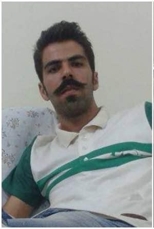 تداوم بازداشت شهروندان معترض/ آماده باش نیروهای سپاه در کُردستان