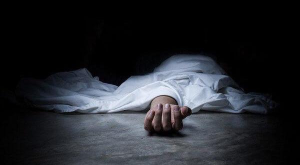 خودکشی یک زن جوان در یکی از روستای ارومیه