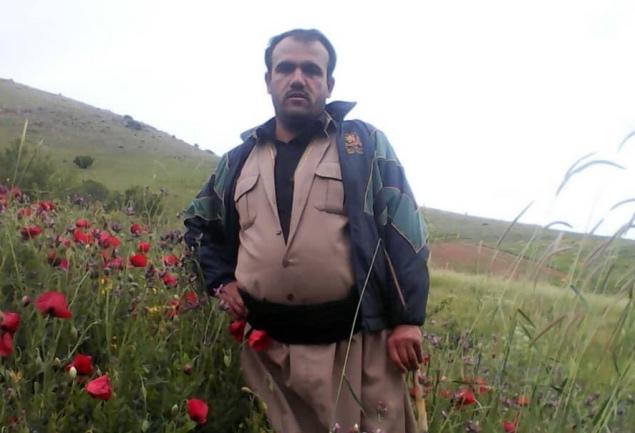 بازداشت محمد امین عبدالهی و پرونده سازی مجدد برای این زندانی سیاسی