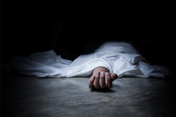 قتل یک زن بوکانی توسط همسرش