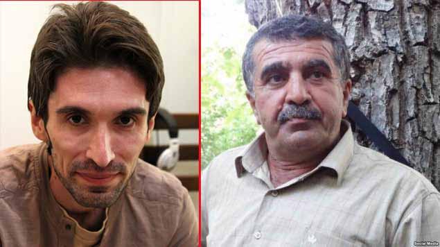 نامه سرگشاده آرش صادقی به افکار عمومی; ماشین ترور در خارج از کشور دوباره فعال شده است