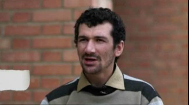 تکمیلی: اعدام یک زندانی سیاسی کُرد / انتشار صدای این زندانی و دفاعیات پرونده