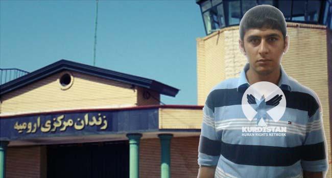 تایید حکم ۲۲ سال حبس دو شهروند کُرد متهم به عضویت در یگانهای مدافع خلق