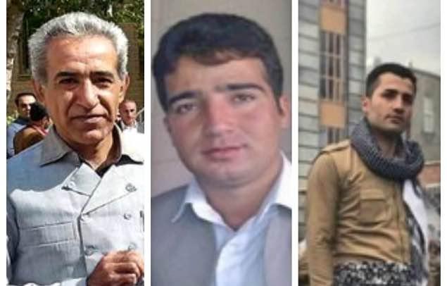 دور جدید احضار، بازجویی و بازداشت شهروندان و فعالین صنفی کُرد در شهرهای مختلف کردستان
