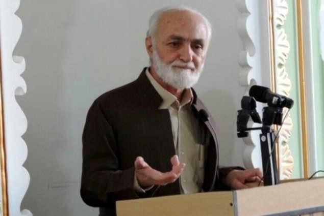 انتقاد حاکم شرع مردمی کردستان از تداوم تبعیض علیه اهل سنت در ایران
