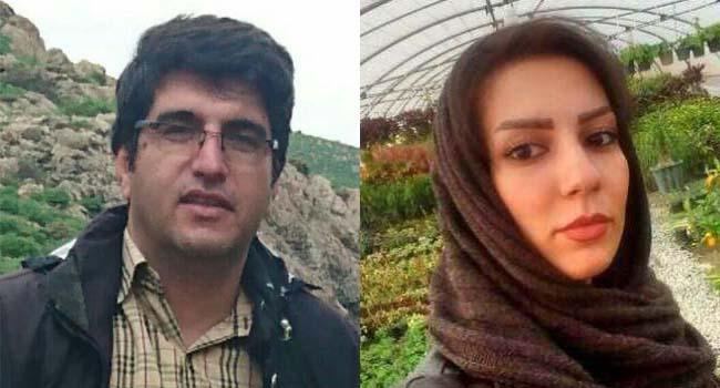آزادی سه تن از بازداشت شدگان اخیر سنندج