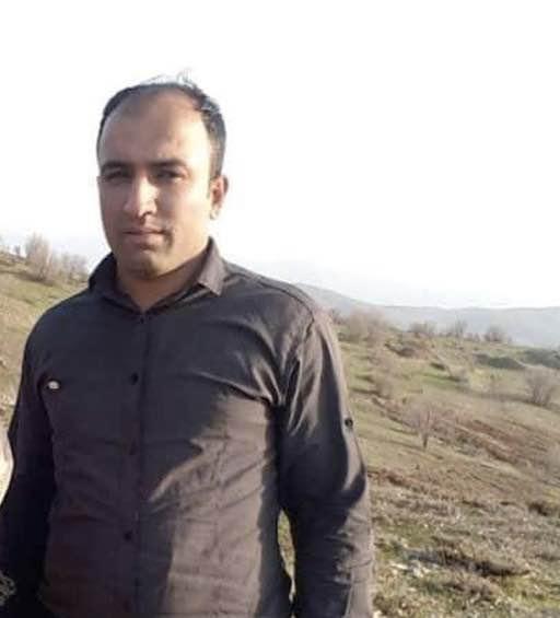 تداوم کشتار کولبران و کاسبکاران مرزی توسط نیروهای مرزبانی