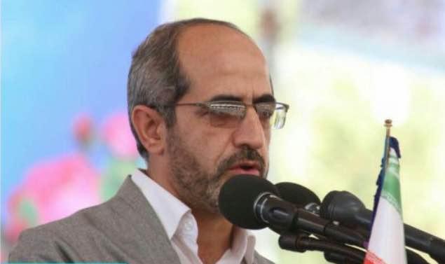 احضار هاشم حسینپناهی، فعال ملیـمذهبی کُرد به دادگاه