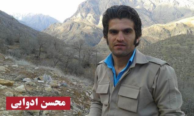 تداوم روند بازداشت شهروندان روستای سلین واقع در شهرستان سروآباد