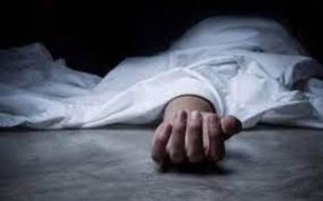 خودکشی یک زن جوان در مریوان