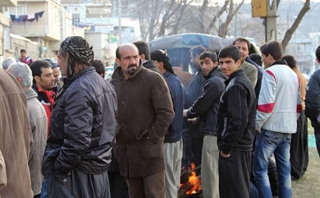 گزارش مرکز آمار ایران; کردستان بالاترین نرخ تورم در ۱۲ ماه را داشته است